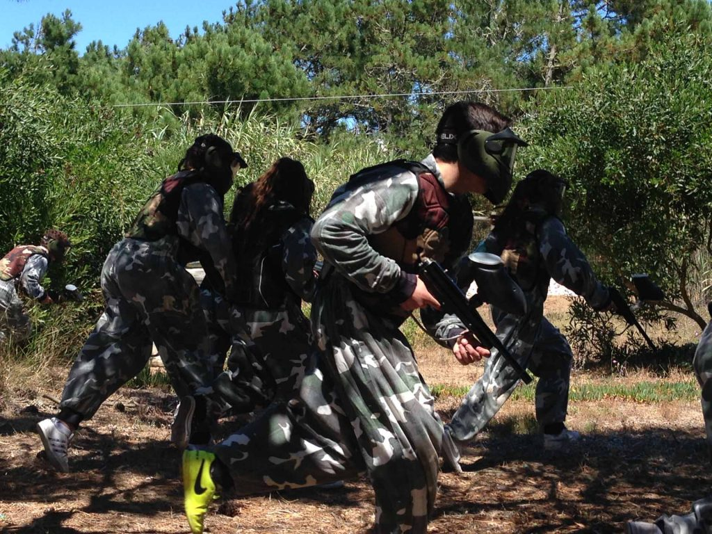 Paintball_Sintra_Trocatintas
